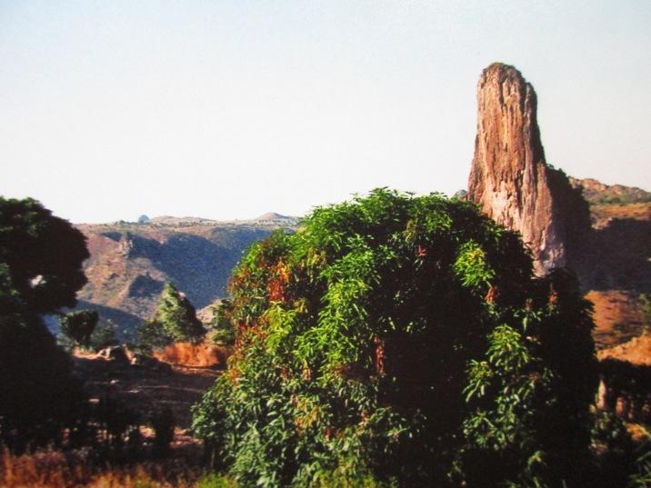 Kamerun (4)