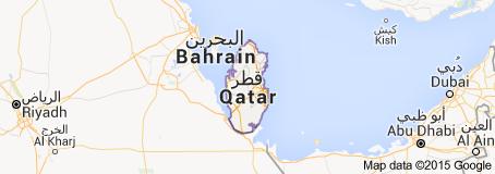KatarKarte