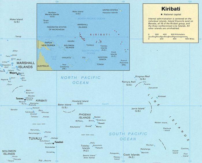 740px-Kiribati_map_LOC