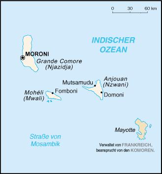 Cn-map-de