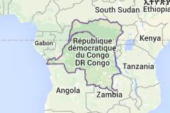 DRKKarte