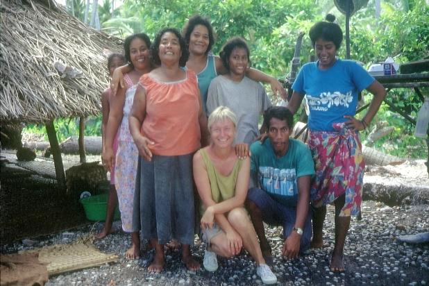 Kiribati (2)