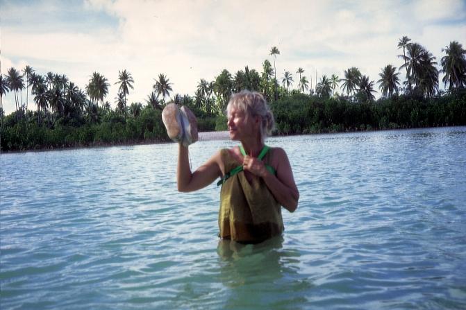 Kiribati (4)