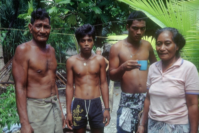 Kiribati (5)