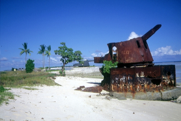 Kiribati (6)
