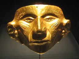 KolumbienGoldmuseum