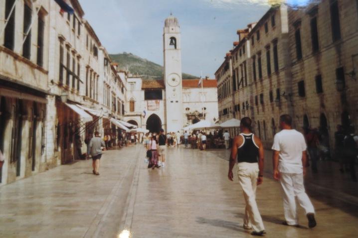 Kroatien (3)