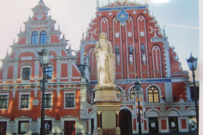 Lettland2010 (3)