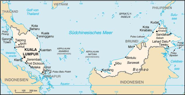 MalaysiaKarte