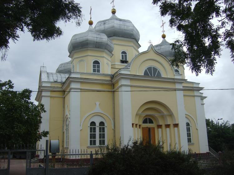 Moldawien (1)