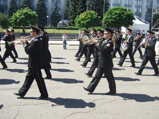 Moldawien (4)
