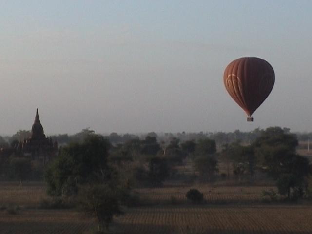 Myanmar2008 (2)