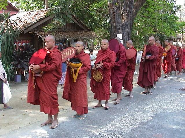 Myanmar2008 (3)