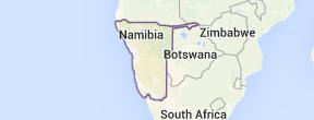 NamibiaKart