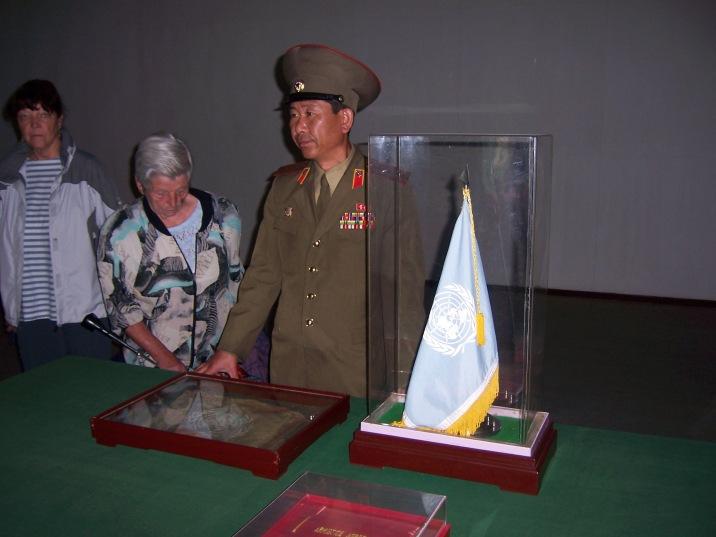 Nordkorea (1)