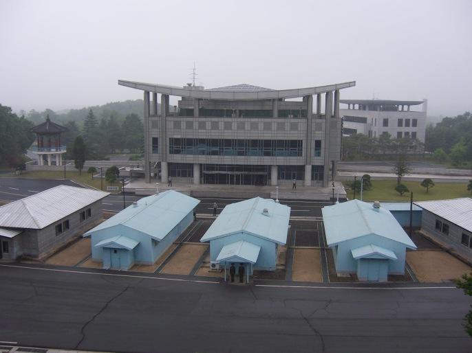 Nordkorea (2)
