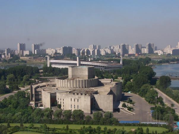 Nordkorea (4)