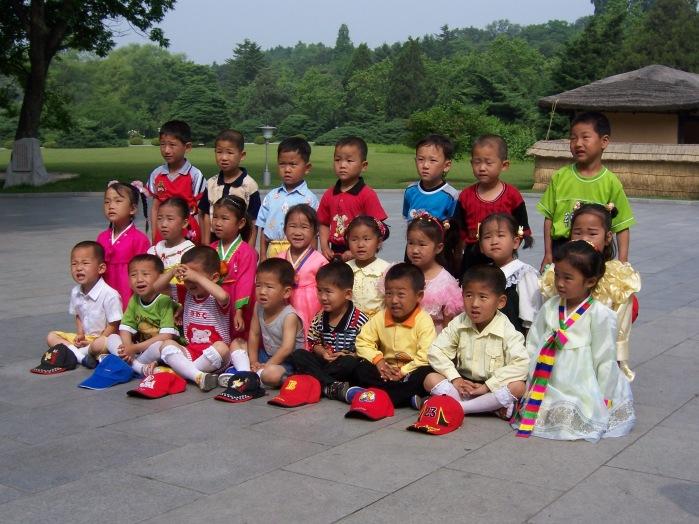 Nordkorea (6)