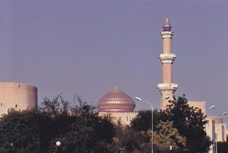 Oman2002Nizwa