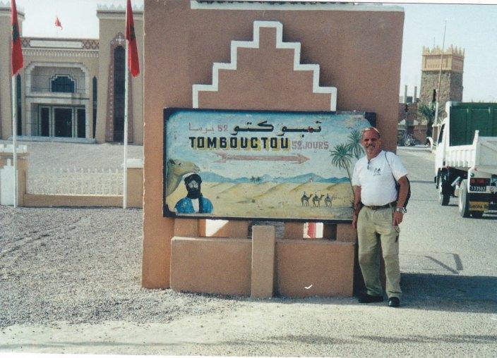 Marokko2001 (1)
