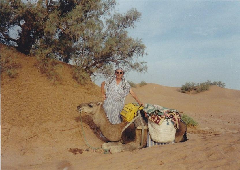 Marokko2001 (2)