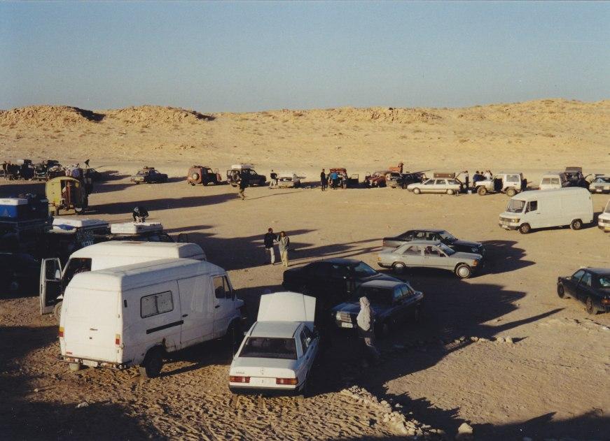 Marokko2001 (3)