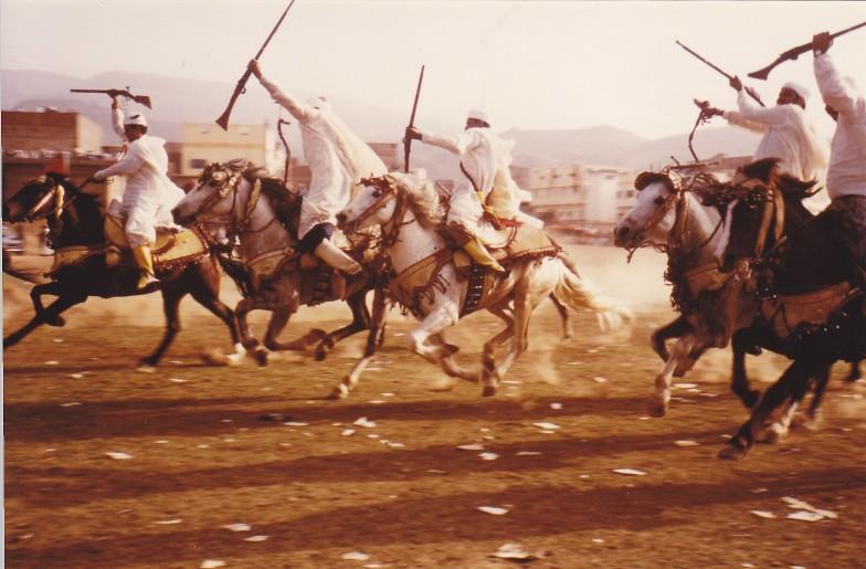 Marokko85