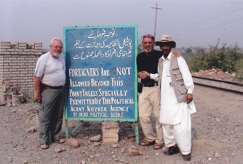 PakistanKyberpass