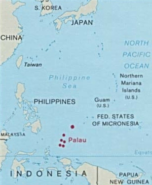 Palau_and_oceania