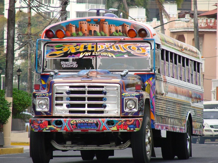 service-bus-879697_960_720