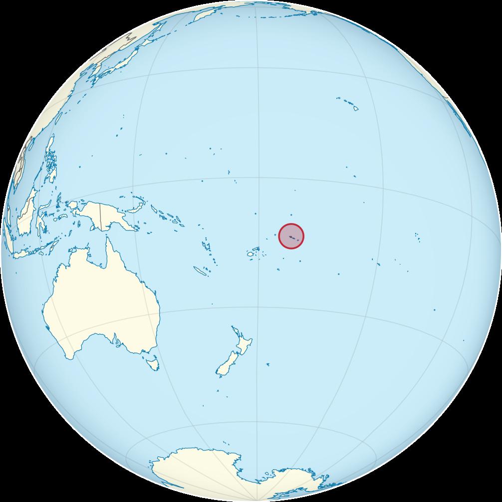 2000px-Samoa_on_the_globe_(Polynesia_centered).svg