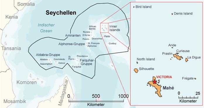 Übersichtskarte_Seychellen