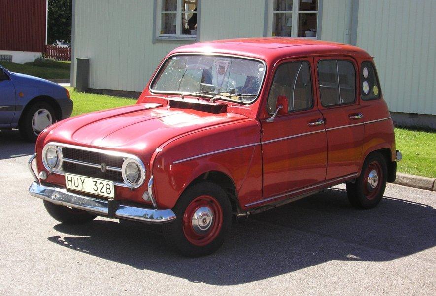 R4-1975