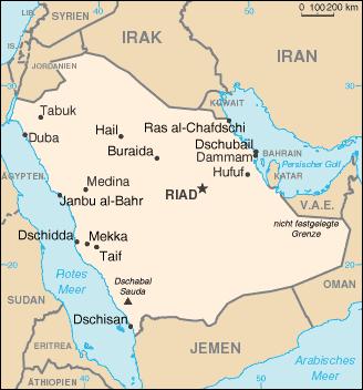 S-Arabien_GE