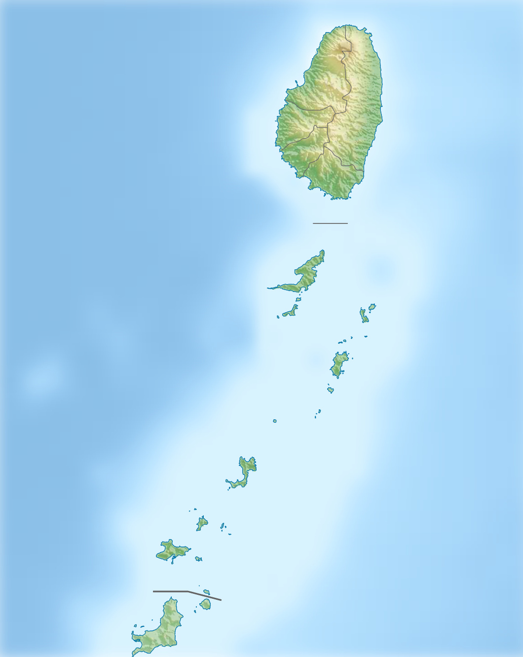 Saint_Vincent_and_the_Grenadines_relief_location_map
