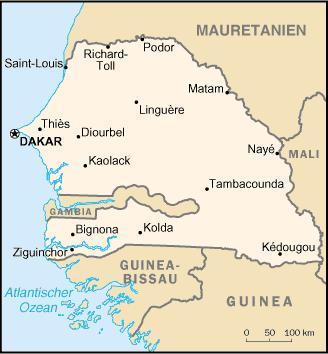 Senegal_map_(de)