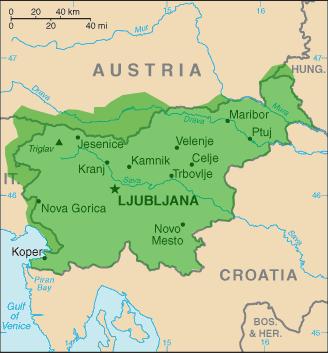 Slovenian_language_map