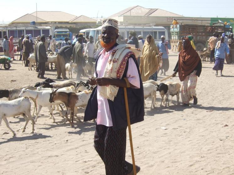 somalia2008 (2)