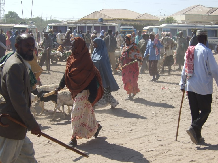 somalia2008 (3)