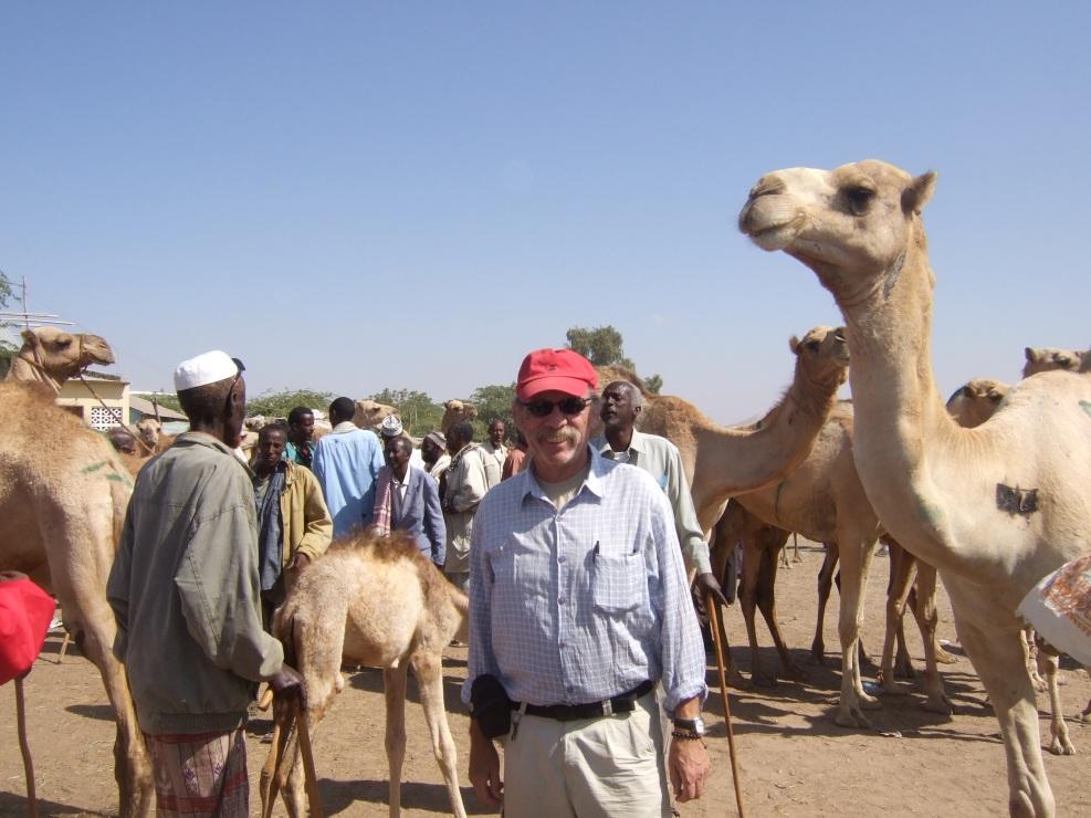 somalia2008 (4)