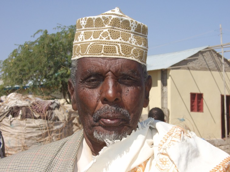 somalia2008 (5)