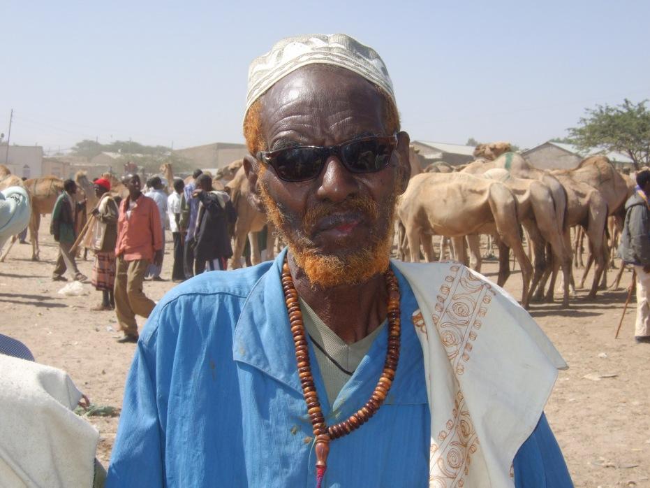 somalia2008 (6)