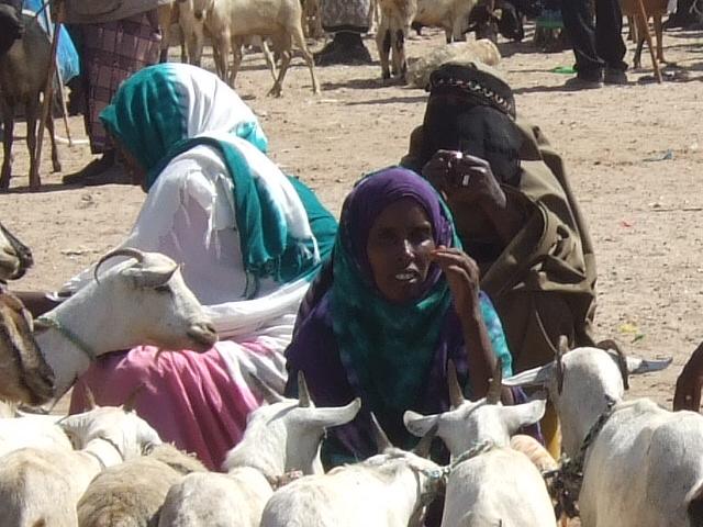 somalia2008 (7)