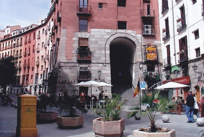 Spanien2007Madrid