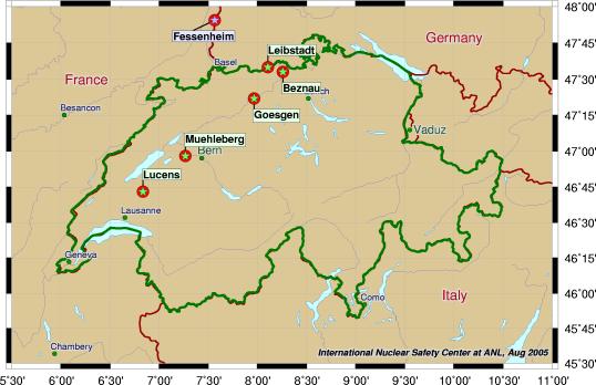 Switzerland_Nuclear_power_plants_map