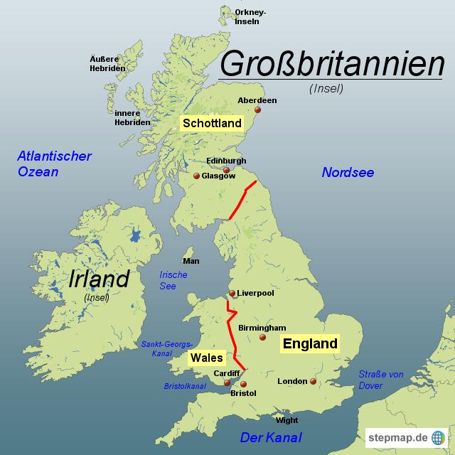 grossbritannien-insel-113985