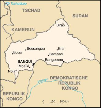 Zentralafrikanischen_Republik