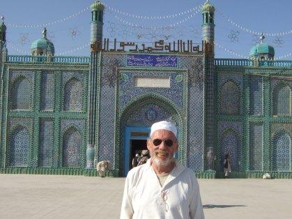 ZAfghanistan (8) - Kopie